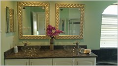 Elfyer - WPB, FL House - For Sale