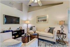 Elfyer - WPB, FL House - For Sale