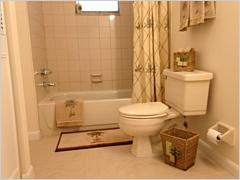 Elfyer - PSL, FL House - For Sale