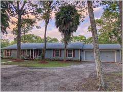 Elfyer - Acreage, FL House - For Sale