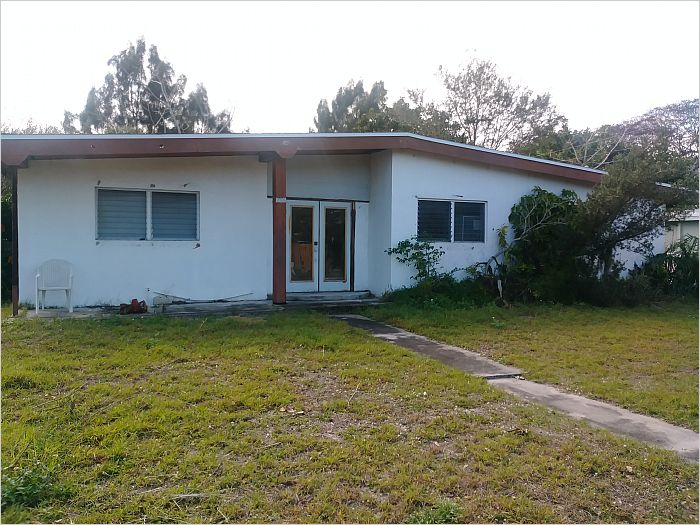 Elfyer - Palm Bay, FL House - For Sale