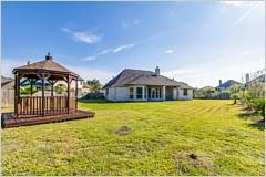 Elfyer - Sugar Land, TX House - For Sale