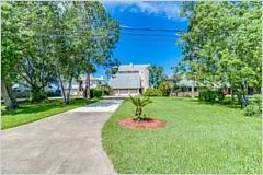 Elfyer - Kemah, TX House - For Sale