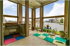 Elfyer - Hitchcock, TX House - For Sale