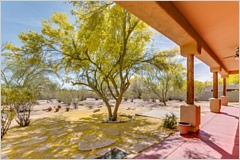 Elfyer - Buckeye, AZ House - For Sale