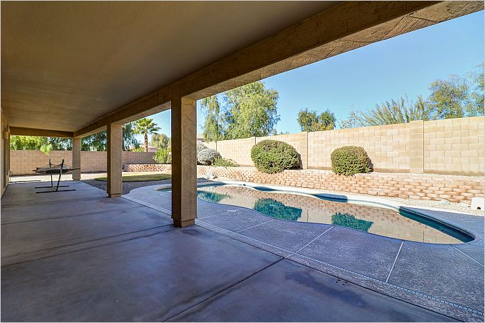 Elfyer - Goodyear, AZ House - For Sale
