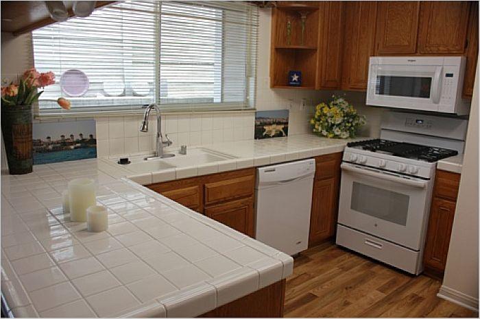 Elfyer - Highland, CA House - For Sale