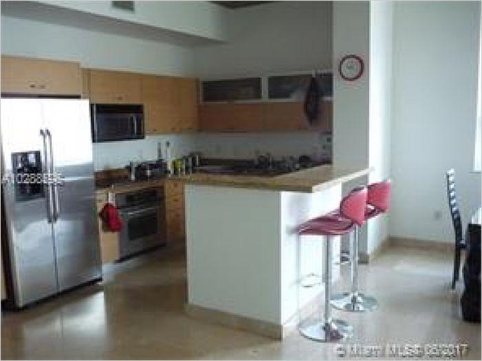 Elfyer - Miami, FL House - For Sale