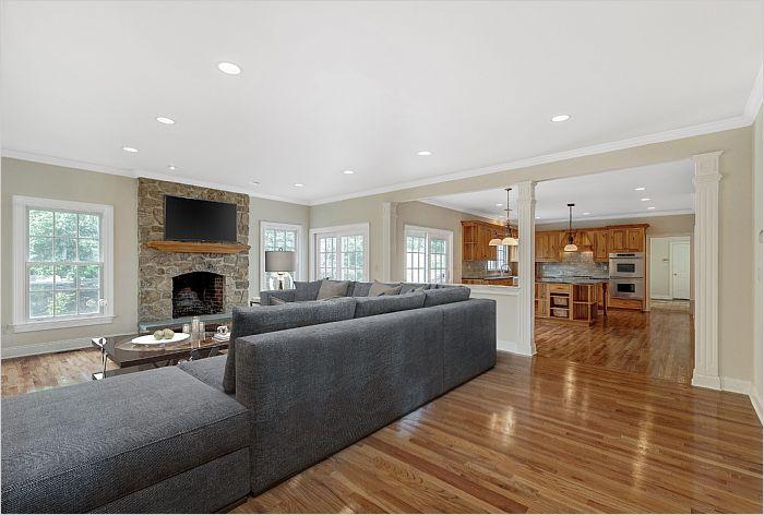Elfyer - Mendham, NJ House - For Sale
