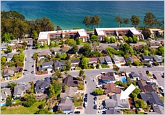 Elfyer - Capitola, CA House - For Sale