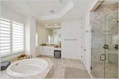 Elfyer - Juno Beach, FL House - For Sale
