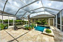 Elfyer - Apollo Beach, FL House - For Sale