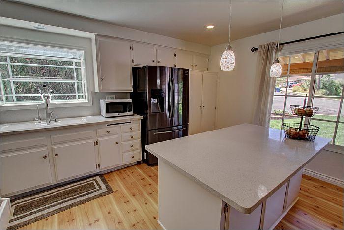Elfyer - Lomita, CA House - For Sale