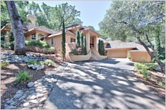 Elfyer - El Dorado Hills, CA House - For Sale