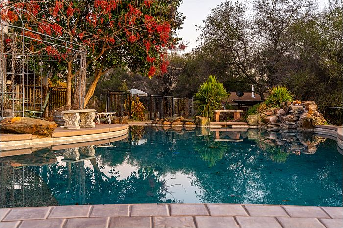 Elfyer - Shingle Springs, CA House - For Sale