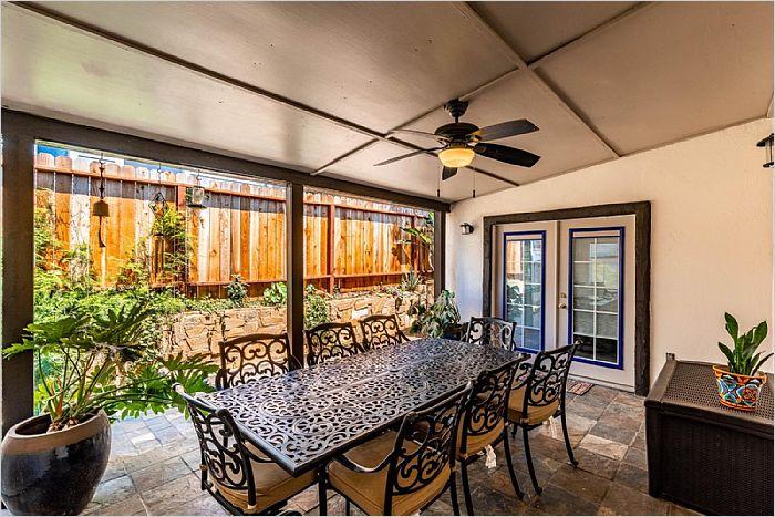 Elfyer - Folsom, CA House - For Sale