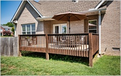 Elfyer - Knoxville, TN House - For Sale