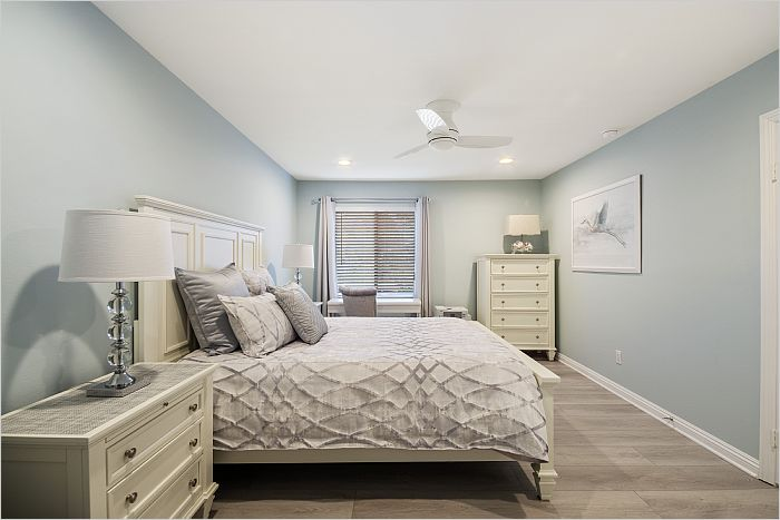 Elfyer - Dana Point, CA House - For Sale