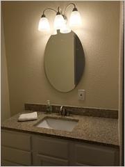 Elfyer - Waco, TX House - For Sale