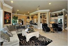 Elfyer - Spring, TX House - For Sale