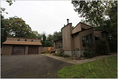 Elfyer - Enfield, CT House - For Sale