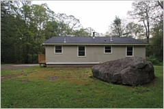 Elfyer - BROOKFIELD, MA House - For Sale