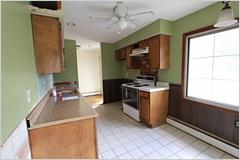 Elfyer - WINDSOR LOCKS, CT House - For Sale