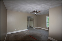 Elfyer - WILBRAHAM, MA House - For Sale