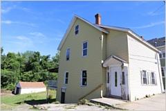 Elfyer - Southbridge, MA House - For Sale