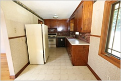 Elfyer - WESTFIELD, MA House - For Sale
