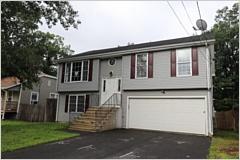 Elfyer - SPRINGFIELD, MA House - For Sale