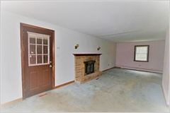 Elfyer - STAFFORD SPRINGS, CT House - For Sale