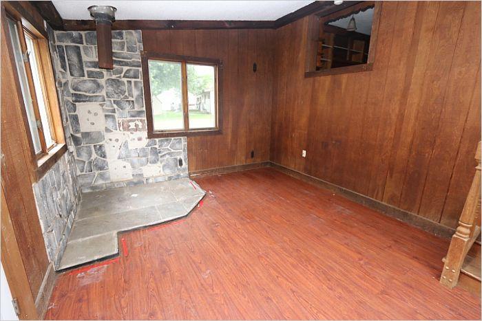 Elfyer - STAFFORD SPRINGS, CT House - For Sale