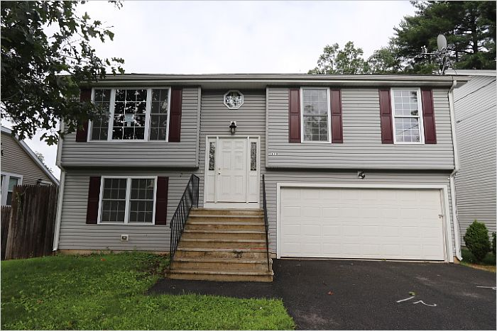 Elfyer - SPRINGFIELD, MA House - For Sale