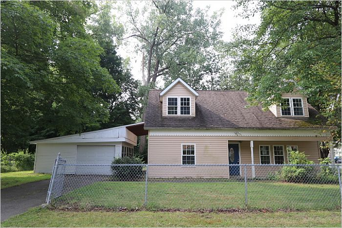 Elfyer - EAST LONGMEADOW, MA House - For Sale