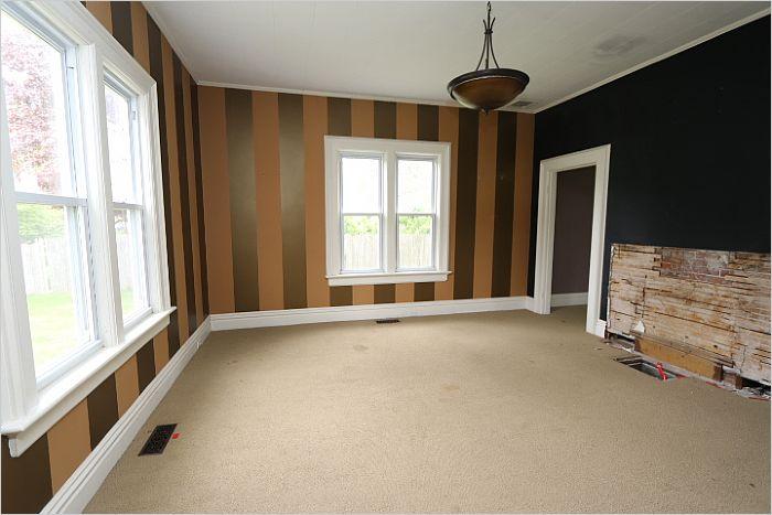 Elfyer - ENFIELD, CT House - For Sale