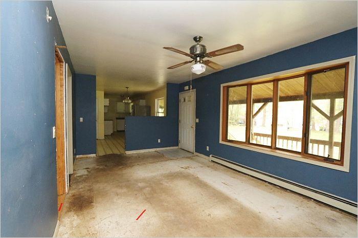 Elfyer - UNION, CT House - For Sale
