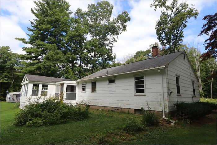 Elfyer - SOMERS, CT House - For Sale