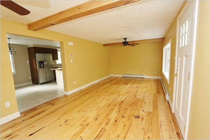 Elfyer - WOODSTOCK, CT House - For Sale
