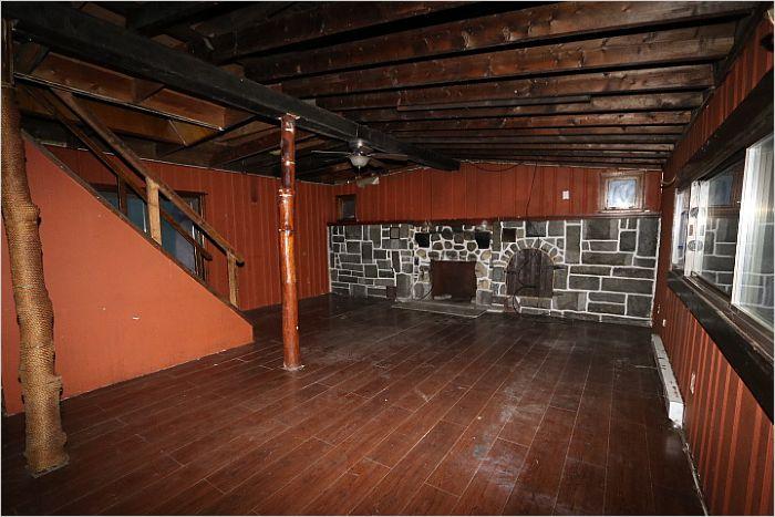 Elfyer -  WESTHAMPTON, MA House - For Sale