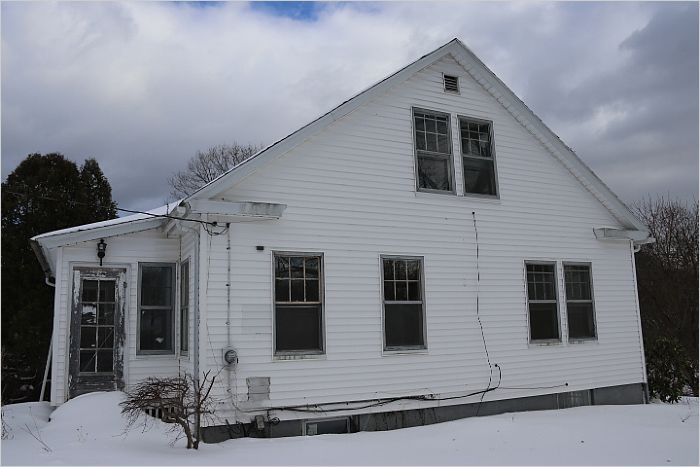 Elfyer - NEW BRAINTREE, MA House - For Sale