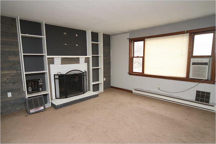 Elfyer - WESTFIELD, MA House - For Sale