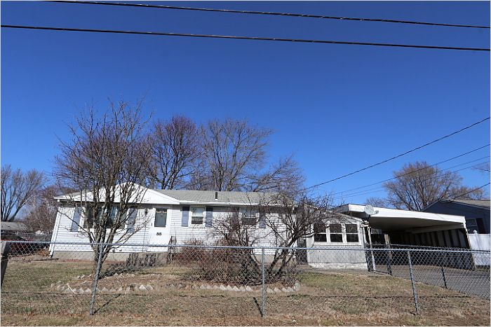 Elfyer - CHICOPEE, MA House - For Sale