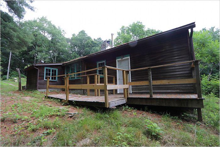 Elfyer - BARKHAMSTED, CT House - For Sale
