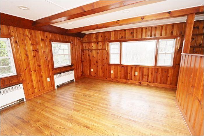 Elfyer - GRANBY, CT House - For Sale