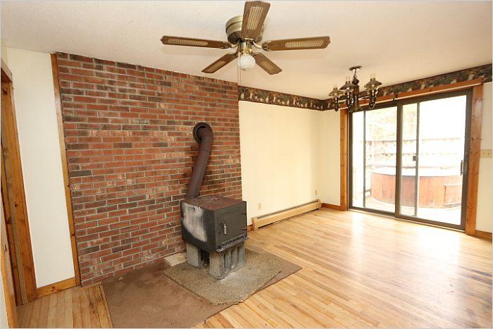 Elfyer - HUNTINGTON, MA House - For Sale