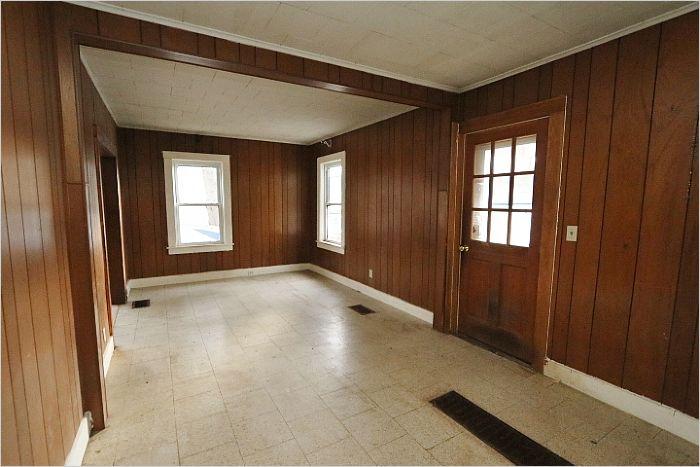Elfyer - WARREN, MA House - For Sale