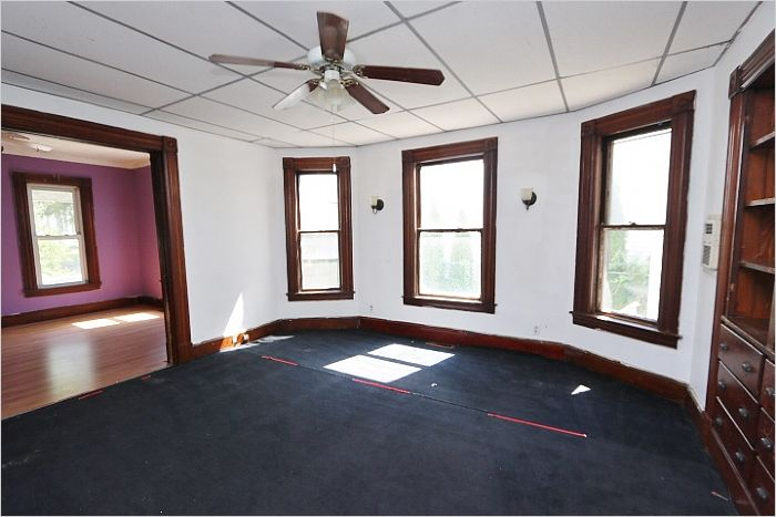 Elfyer - HOLYOKE, MA House - For Sale