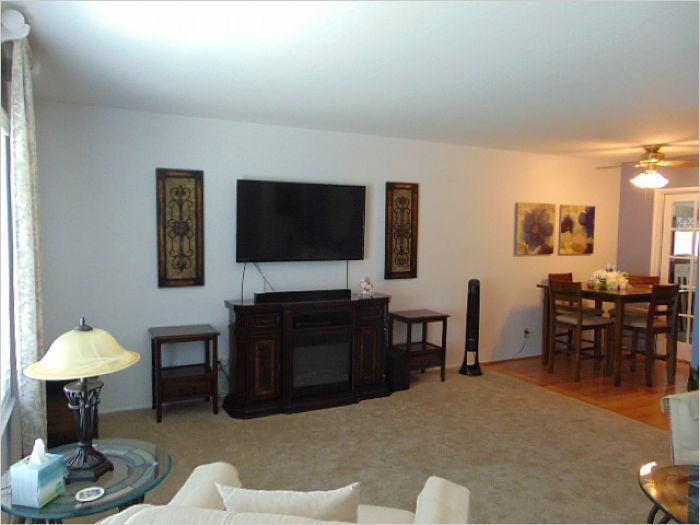 Elfyer - Hemet, CA House - For Sale