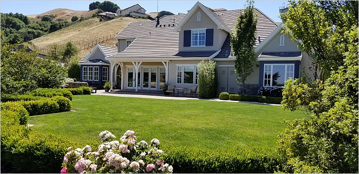 Elfyer - San Ramon, CA House - For Sale